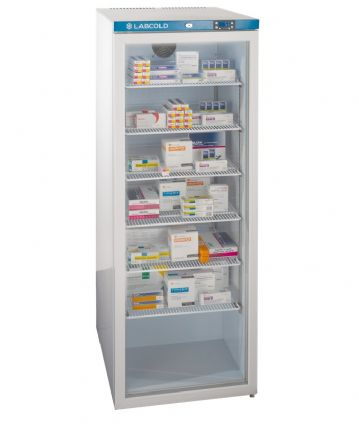 Labcold RLDG1010A Pharmacy Fridge